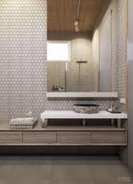 home design flooring home designing