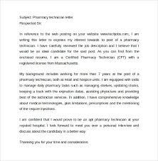 Pharmacist Skills Resume Brilliant Ideas Of Example Of Reference Letter For Pharmacist For