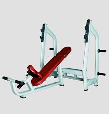 remington fitness equipments