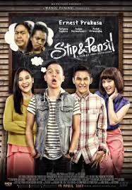 film pengabdi setan full movie layarkaca21 download film stip dan pensil 2017 layarkaca21 subtitle indonesia