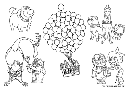 up coloring pages best coloring pages adresebitkisel com