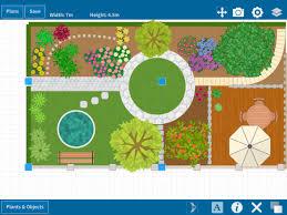 garden designer garden designer on the app store