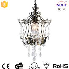 Chandelier India by Chandelier Lights India Chandelier Lights India Suppliers And
