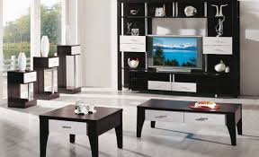 Livingroom Furniture Sets Breathtaking Design Of Interesting Living Room Furniture Bundles