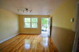 Laminate Flooring In Canada What 1 000 In Rent Gets You Across 7 Canadian Cities The Zumper