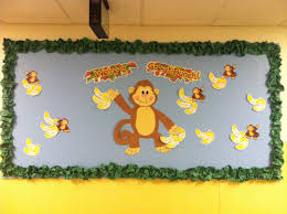 Classroom Soft Board Decoration Ideas Teacher Laura Class Tour Part 2 Picture Overload