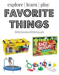 preschool board games for kids favorite games ages 3 8