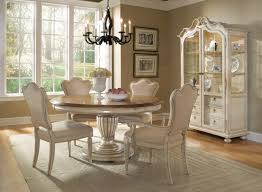 100 luxury dining room tables octagonal dining room table gallery of luxury dining room tables