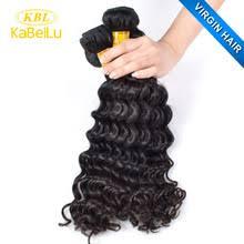 yaki pony hair styles yaki pony hair styles yaki pony hair styles suppliers and