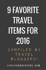 Amazon Travel Items Best 25 Travel Items Ideas On Pinterest Packing Tips Carry On