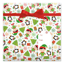 wrapping paper gift wrap current catalog