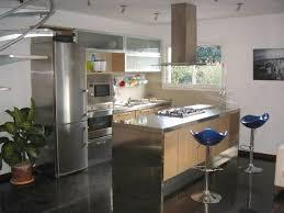 plan de travail ikea cuisine eclairage plan de travail ikea awesome ikea cuisine bodbyn simple