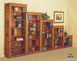 Mission Furniture Amish Portland Oak Furniture WarehouseOak - Furniture portland