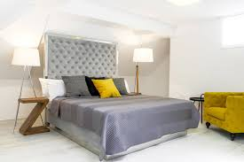 Santa Cruz Bedroom Furniture by Santa Cruz Apartments 2017 Room Prices Deals U0026 Reviews Expedia