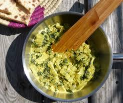 cuisiner des blettes comment cuisiner des blettes cheap stunning cuisiner les feuilles
