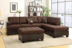 sofa loveseat flexsteel leather sofa sofa chair bed green sofa