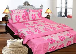 Buy Bed Sheets by Buy Online Colourful Bedsheets At Flipkart Com