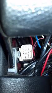 mitsubishi lancer 03 wiring harness mitsubishi lancer 2003 wiring