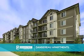 beaumont apartments and houses for rent beaumont rental property