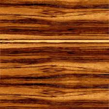 zebra wood klompmaker carving