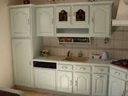comment refaire une cuisine comment refaire une cuisine ancienne en moderne argileo