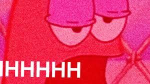 Uhhhh Meme - i ll have uhhhh uhhhhhh meme youtube