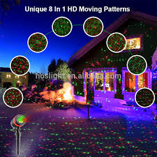Garden And Home Decor Decorative Laser Lighting Decorative Laser Lighting Suppliers And