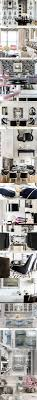 Best Colors For Northeast Facing Rooms 15 Best North Facing Room Colours Images On Pinterest Colors
