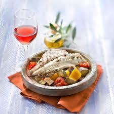 cuisine vin de 75 best viandes poissons images on pisces and