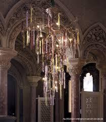 15 light chandelier serip u0027glamour u0027 15 light chandelier