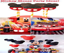New Years Decorations Australia new years eve party ideas for decorations best images