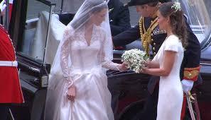 100 pippa middleton wedding pippa middleton u0027s wedding