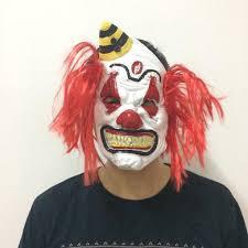 online get cheap evil clown halloween aliexpress com alibaba group