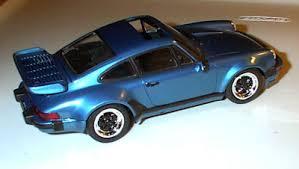 porsche 911 model kit porsche 911 model kit modles porsche 포르쉐 911