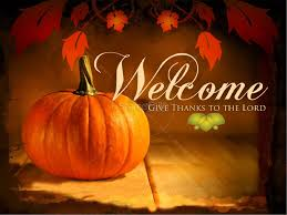 halloween powepoint background fall powerpoints harvest powerpoints thanksgiving powerpoints