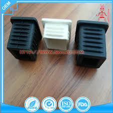 Wrought Iron Patio Furniture Leg Caps by Chair Leg Inserts Chair Leg Inserts Suppliers And Manufacturers