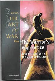 40 best the art of war images on pinterest sun tzu the arts and