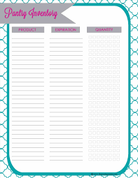 list freewordtemplatesnet simple blank grocery list template