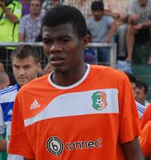 Célio Codó