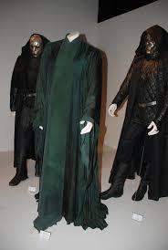 Death Costumes Halloween 25 Voldemort Makeup Ideas Potter