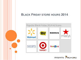 bon ton black friday 2014 black friday 2014 store hours