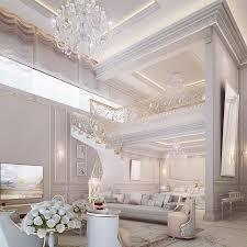 Luxurious Interior Design - 55 best ions design dubai images on pinterest luxury interior