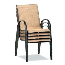 Patio Chair Sling Outdoor Patio Recliners Sling Patio Furniture Sling Patio