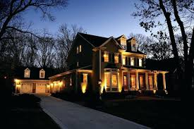 Low Voltage Landscaping Lights Landscape Lighting Well Lights Low Voltage Landscape Well Lights