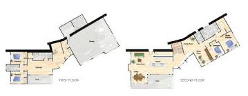 most efficient floor plans most efficient floor plan house floor plans efficient duplex floor