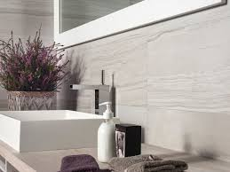 bathroom tiles tile planet