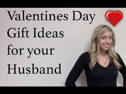 valentines gifts for husband valentines day gift ideas for your husband hubcaps