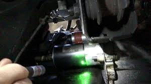 2003 ford ranger starter 2003 ford ranger starter motor single phase motor wiring diagram