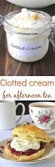 top 25 best high tea recipes ideas on pinterest high tea food