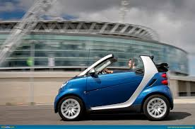 stanced smart car images for u003e smart fortwo
